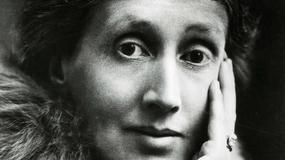 Tajemnicze życie Virginii Woolf