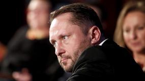 Kamil Durczok chce 9 mln złotych odszkodowania