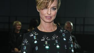 Best look: Kasia Sokołowska