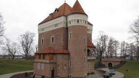 Zabytek Zadbany 2014 - laureaci konkursu na najlepsze renowacje zabytków w Polsce