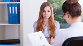 Czeka cię rozmowa kwalifikacyjna? Te kilka trików pomoże ci wypaść jak najlepiej!