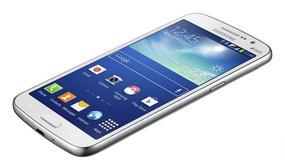 Galaxy Grand 2 kolejnym phabletem Samsunga