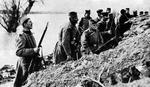 Tajno oružje srpskih vojnika