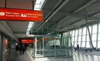 Będą kolejne inwestycje na Lotnisku Chopina