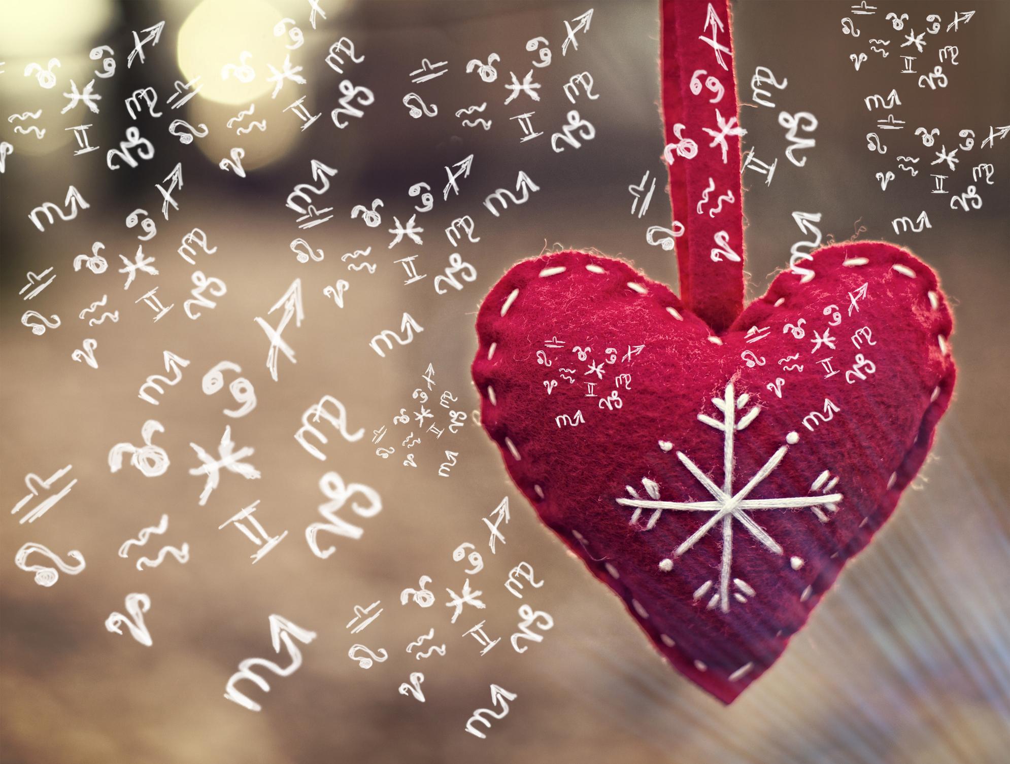 bak mérleg szerelmi horoszkóp