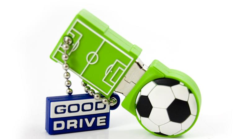 GOODDRIVE Football