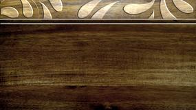 Jak najlepiej dbać o drewno?