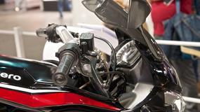 Motocykl od Hero i Erik Buell Racing zadebiutuje w tym roku