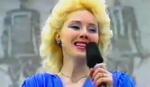 JUGONOSTALGIČNA  Evo kako je Lepa Brena čestitala Dan mladosti