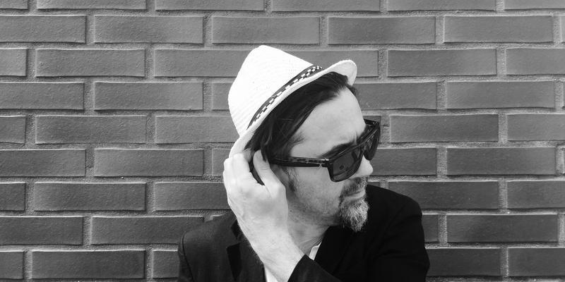 Bogdan Kondracki: przeszedł daleką drogę o wściekłego rocka do alternatywnego popu                                     [WYWIAD]