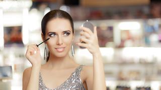 Jak utrzymać makijaż przez całą noc?