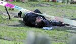 POTRAGA ZA UBICOM Došao po prase, pa ubio domaćina