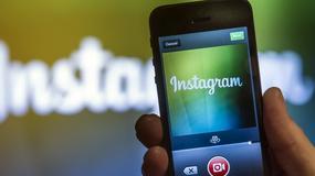 Instagram udostępnił wsparcie dla wielu kont