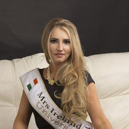 Kolejna Polka ma szanse na sukces w międzynarodowym konkursie piękności