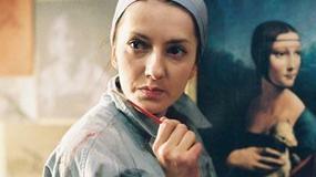 Kamilla Baar: Nasza Pierwsza Dama