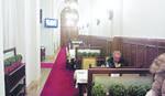 VEŠALICA 196 DINARA Pojeftinila hrana u skupštinskom restoranu