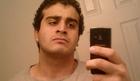 FBI: Napadač iz Orlanda nije povezan sa stranim terorističkim grupama