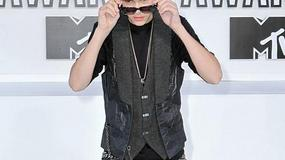 Selena Gomez i Justin Bieber to może być nastoletnia para roku