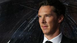 Benedict Cumberbatch, Colin Farrell i Keanu Reeves walczą o rolę Doctora Strange'a?
