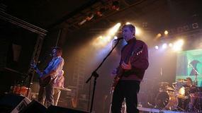 Brylfest 2009: święto Roberta Brylewskiego