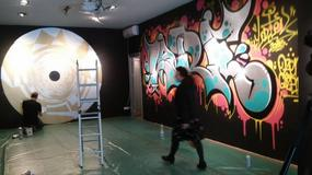 "Kada KIČICU odmeni SPREJ: Kako se ""gazi"" na izložbi ulične umetnosti"