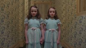 Filmowe dzieciaki z piekła rodem