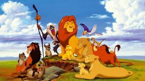 """""""The Lion Guard"""": Disney szykuje spin-off """"Króla Lwa"""""""