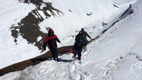 Tragedia w Nepalu na trekkingu wokół Annapurny - podsumowanie i opinie