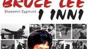 Tropy karate w polskim kinie