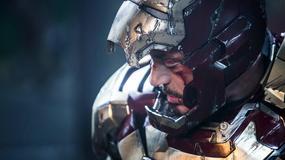 """""""Iron Man 3"""": film, który zjednoczył widzów i krytyków"""