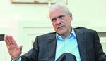 Tadić: Preporuka Uneska poraz i posledica amaterizma Vlade Srbije