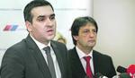 Radomir Nikolić: Pomoći ćemo Vučiću da se odluči za izbore