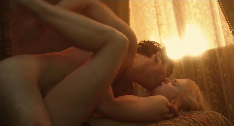 Николь Кидман Фото И Порно Фильмы