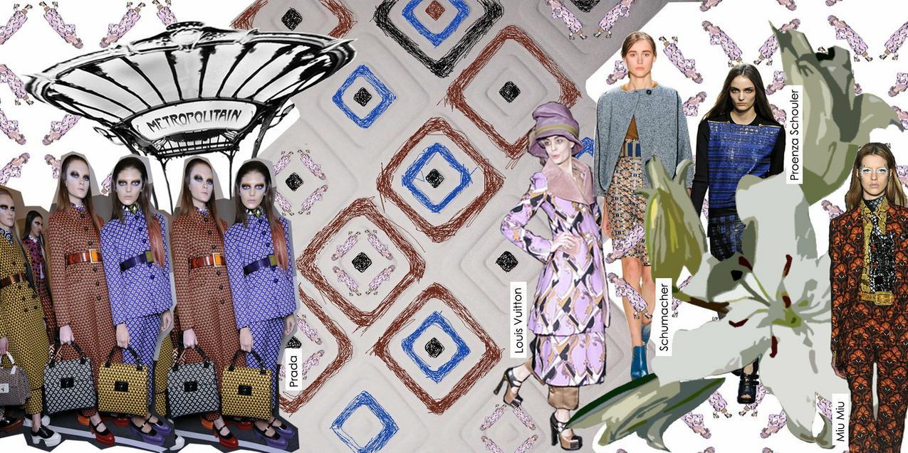 Grafika i tekst: Dagmara Radzikowska, stylistka