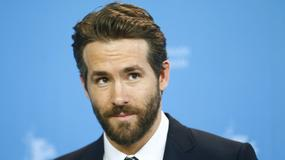 """Deadpool"": Ryan Reynolds na planie filmu"