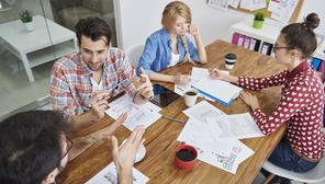 Start-upy umierają młodo. Jak zwiększyć szanse na sukces swojej firmy?