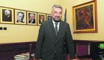 Dušan Petrović: Bler je dobra ideja Vlade Srbije