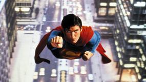 Wielki powrót superbohatera wszech czasów!