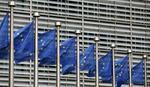 Apel EU da pojača pritisak na Izrael zbog rušenja palestinskih kuća
