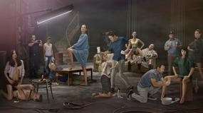 """""""Nimfomanka"""": Lars von Trier znowu prowokuje"""