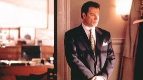John Travolta - kadry z filmów