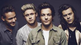 """One Direction zapowiadają kolejny singiel, """"Perfect"""""""