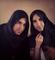 Muškarci u Iranu ovih dana masovno nose hidžab, a razlog je FANTASTIČAN