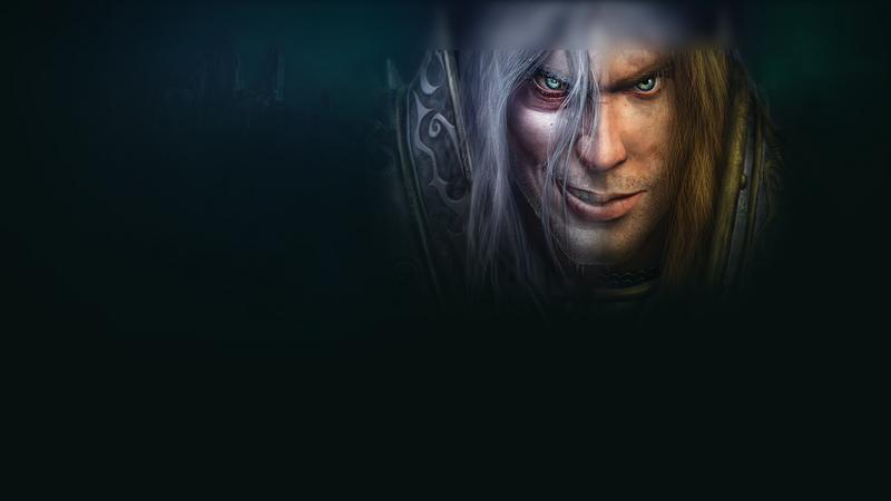 Классические игры Blizzard в приложении Battle.net?