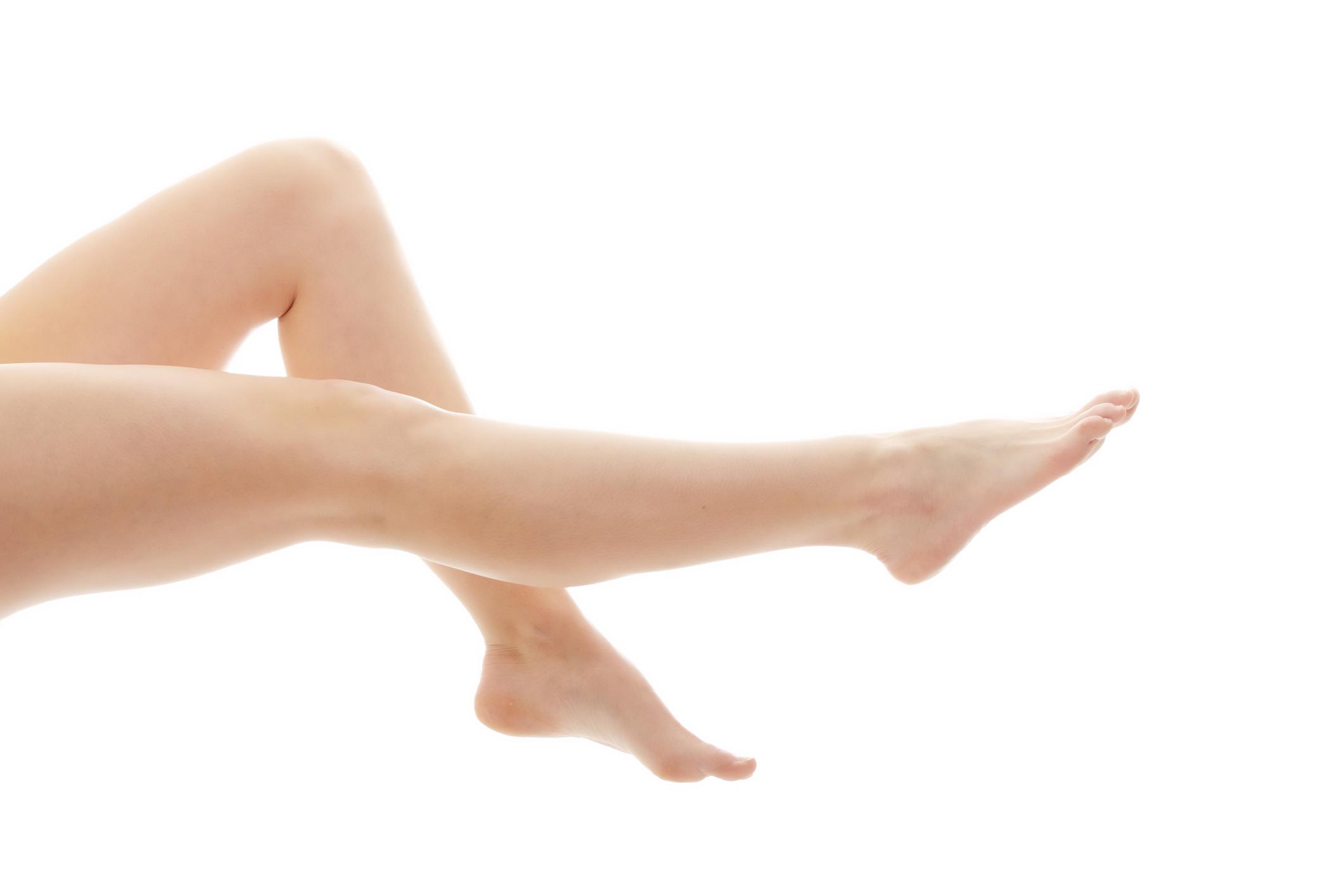 a visszerek jelei ultrahangon a visszér szimulátorai károsak