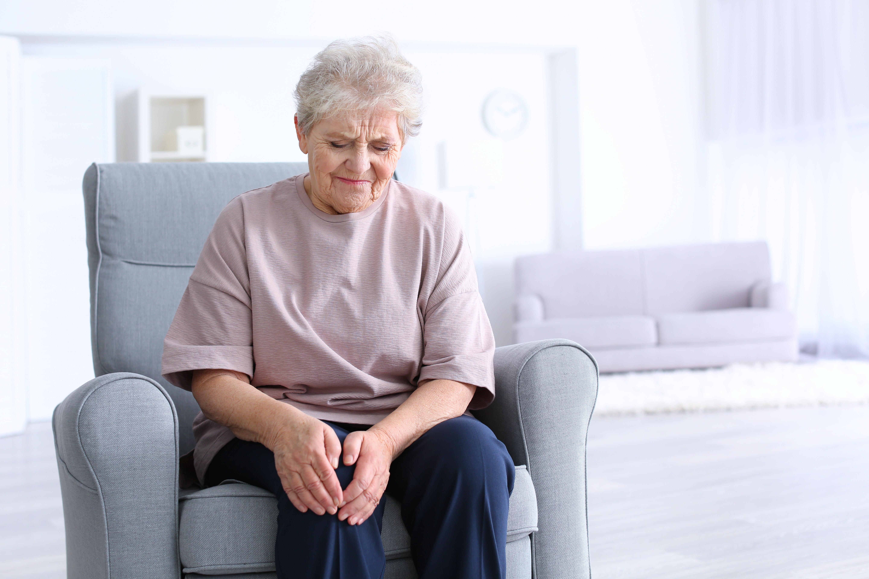 fórum térdfájdalom őssejtek az artrózis kezelésében