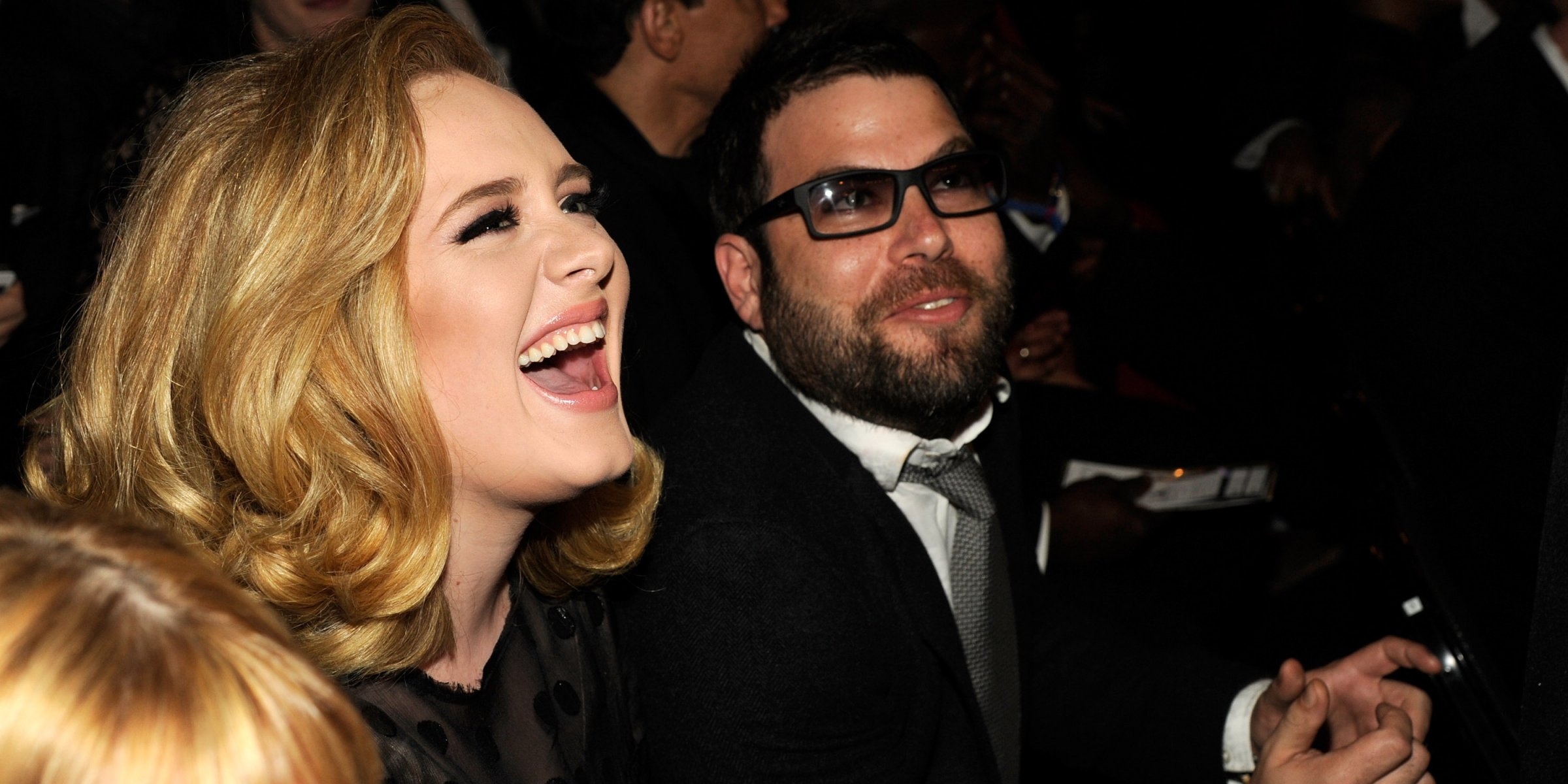 7402af28 e032 4f43 b36c 8bd76492b45e - Adele files for divorce from husband, Simon Konecki
