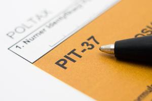 Pobierz bezpłatny program do rozliczenia PIT za 2015 rok