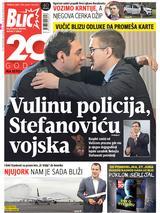 Naslovna za 24.06.