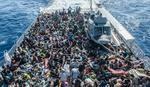 Spaseno 8.600 izbeglica na obalama Sredozemnog mora